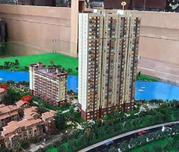 公明小产权房【小时代】双地铁,独立大阳台,周边配套齐全