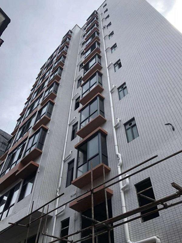 光明小产权红本公寓房,仅60万/套起
