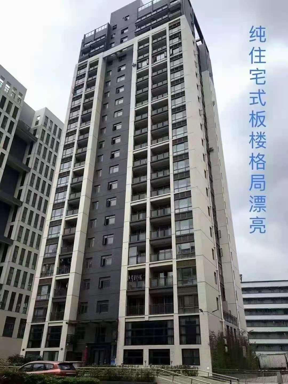 龙岗统建楼【辅城公馆2期】可落户,10号线地铁口0距离!